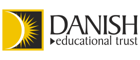 Danish Educational Trust